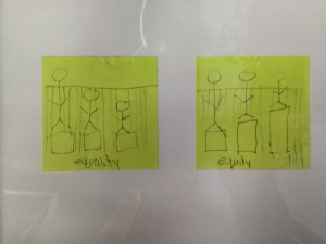 equity-equality stick figures(1)