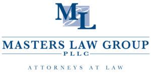 MLG_Logo_AAL2010