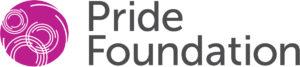 PrideFoundation_Logo_RGB1 (3)