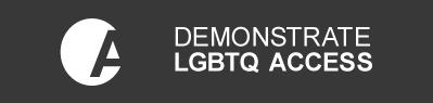demoaccess-logo